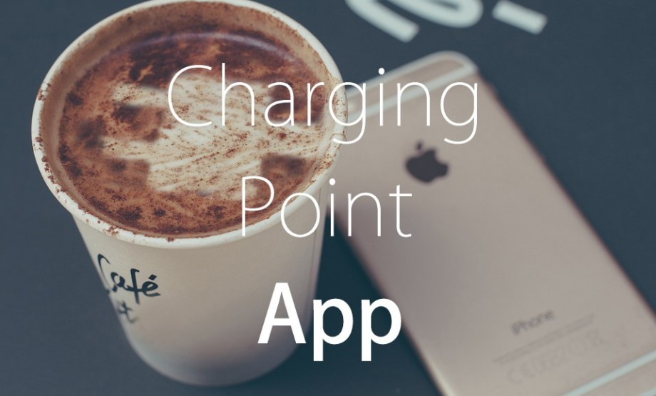 charging-point-app