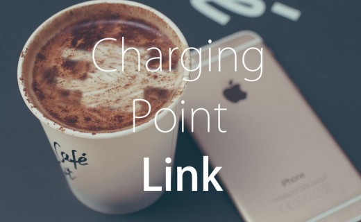 charging-point-link