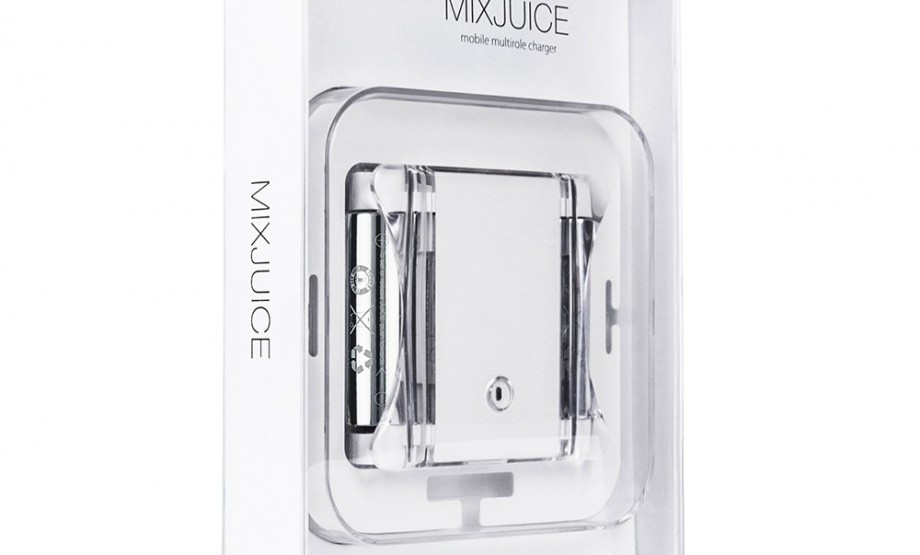 MIXJUICE-package-1000-1000