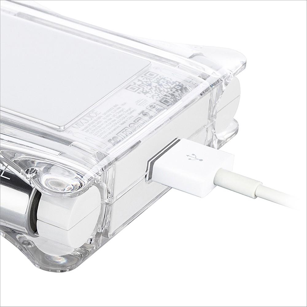 USBポート・ディテール_FM