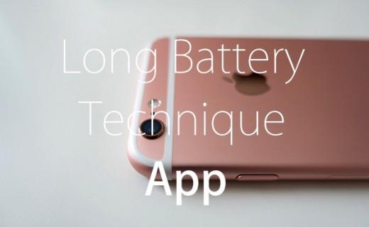iphone6s_app