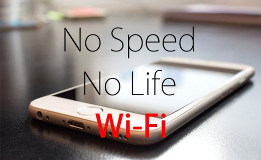 no-speed-no-life-wifi