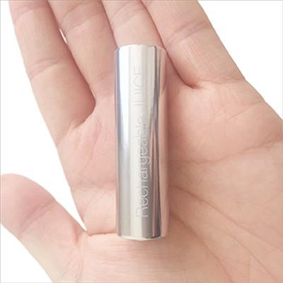 rechargeable-juice-400-400-fm