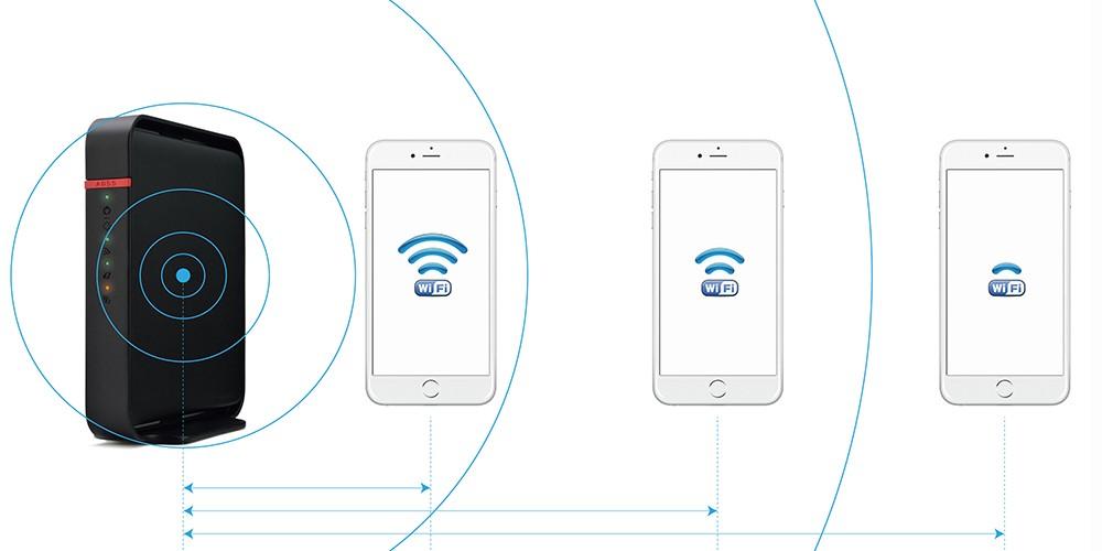 Wi-Fi_距離