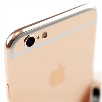 iPhone6s-400-400-fm