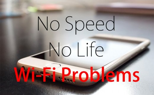 no-speed-no-life-wifi-problems