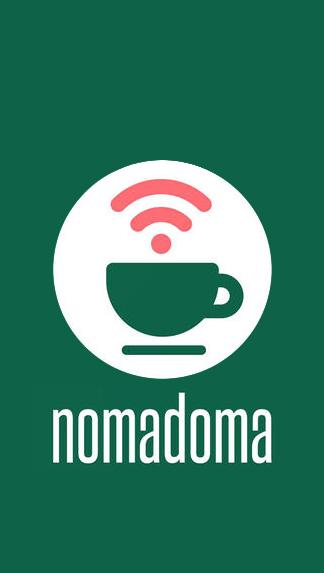 nomadoma1