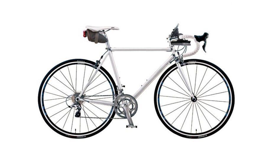 road-bike+mobile-battery