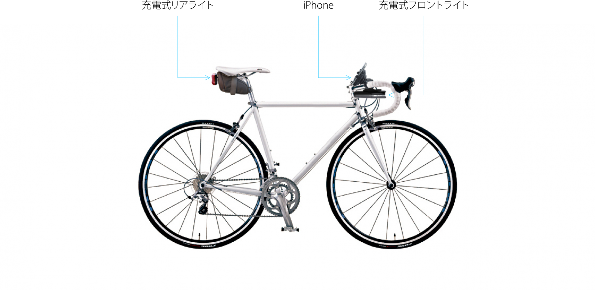 road-bike_1
