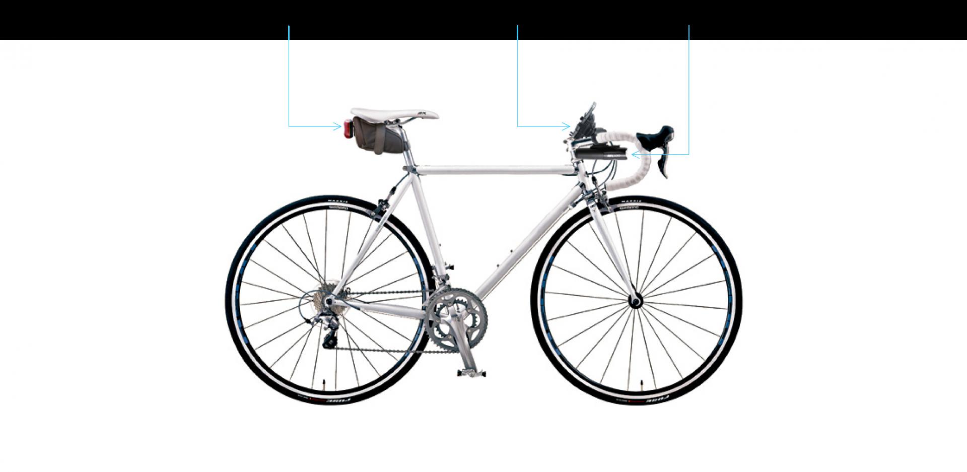 road-bike_2