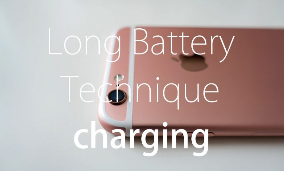iphone6s_charging
